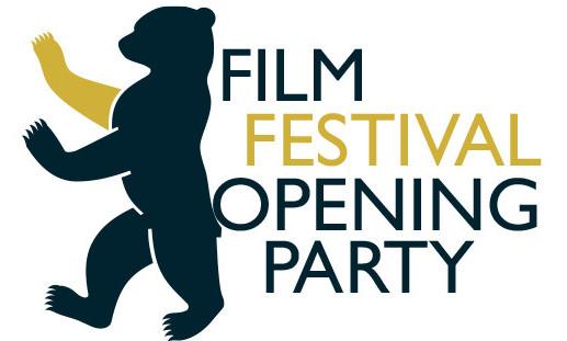 Drop-it_Berliner FilmFestivalOpeningParty