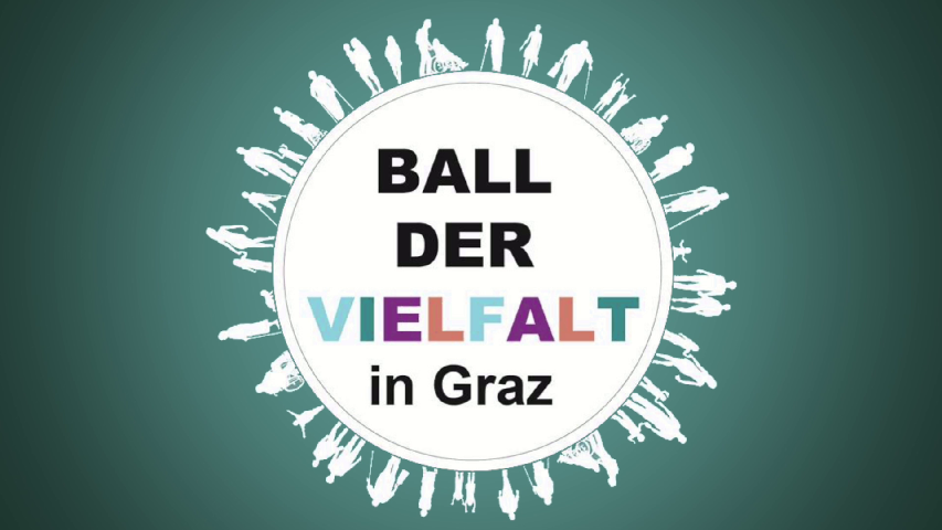ball-der-vielfalt_Drop-it